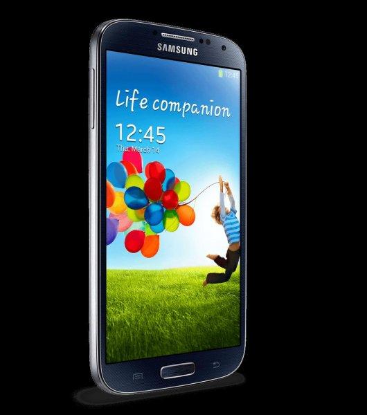 Günstige Samsung Smartphone´s