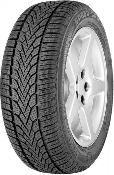 Semperit Speed-Grip 2 195/65 R15 91T M+S Winterreifen für 164€ @ Plus.de + 8,27€ Qipu (viele andere Reifen auch günstig zu bekommen)