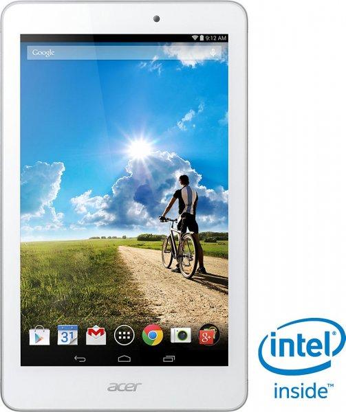 [OTTO] Acer Iconia Tab 8 A1-840FHD für 179,99 inkl. Versand (Code 85788) -10% unter geizhals