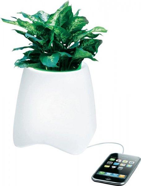 MUSE ML-10 PC Lautsprecher 9,98 € versand frei (idealo: 17,18) bei voelkner