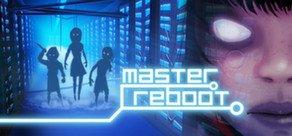 Master Reboot im komplett bundle 4,74€