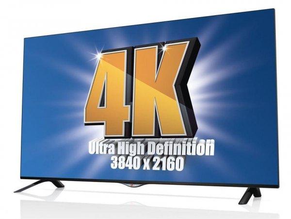 [CH] LG 49UB820V (49 Zoll) 4K/UHD TV füt 899 CHF (745 €)