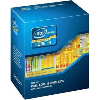 Intel Core i3 4370 @MIndfactory (Mindstar) 96,39€ +VSK