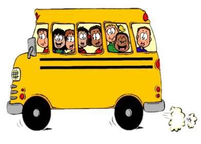 """[VGMT] Am Montag (8.9.) ein letztes Mal """"kostenlos Linienbus fahren"""""""