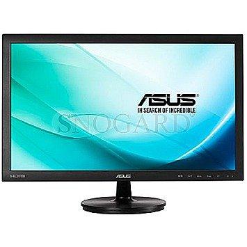[SNOGARD 20 Jahre] - Monitor Asus VS247HR für 103,20€ inkl. Versand (99,20€ bei Abholung)