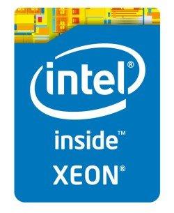 Intel Xeon E5-2637 v2