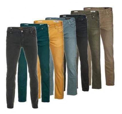Jack & Jones  Herren Jeans  nur 25,55€