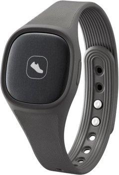 Samsung Activity Tracker Schwarz für 40€ @Smartkauf