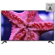 LG ELECTRONICS 32LB561U, EEK A, LED-TV, HD-ready, DVB-T/-C/-S2, 100 Hz @ebay.de für 222,00 €