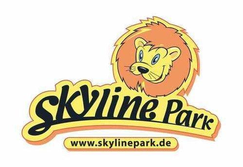 """[Allgäu Skyline Park] Kostenloser Besuch für alle Erstklässler am 20. & 21. September 2014 zum """"Schultüten-Fest"""""""