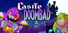 [Android] Castle Doombad (Tower Defense) @ Amazon App Shop