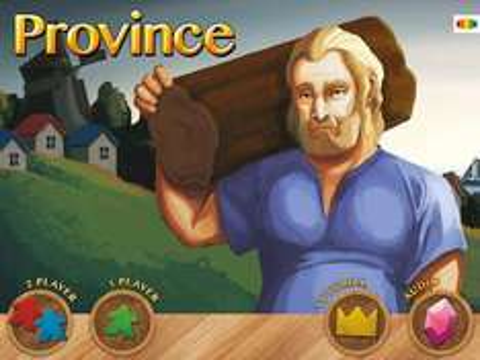 The Province für iPad gratis statt 4,49 nur am Sonntag 14.09.