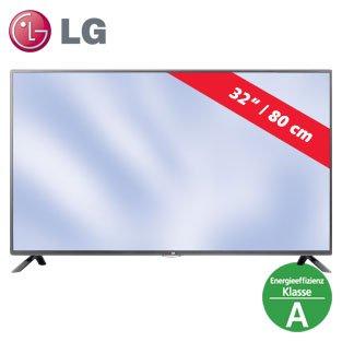 ***UPDATE*** für Payback Kunden, sonst 239 - LG 32 Zoll Full Hd TV