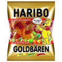 @Schlecker: Haribo Fruchtgummi nur 0,49€ - online & offline