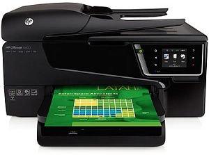 HP Officejet 6600, 40% günstiger als Idealo/Geizhals, LOKAL Saturn Hamburg, ab 11.09