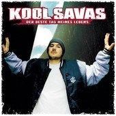 Kool Savas - Der beste Tag meines Lebens [iTunes]