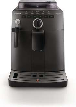 Lokal [Bonn] Expert-Bielinsky: Philips Saeco Intuita Kaffeevollautomat HD8750/11 für 199.-€