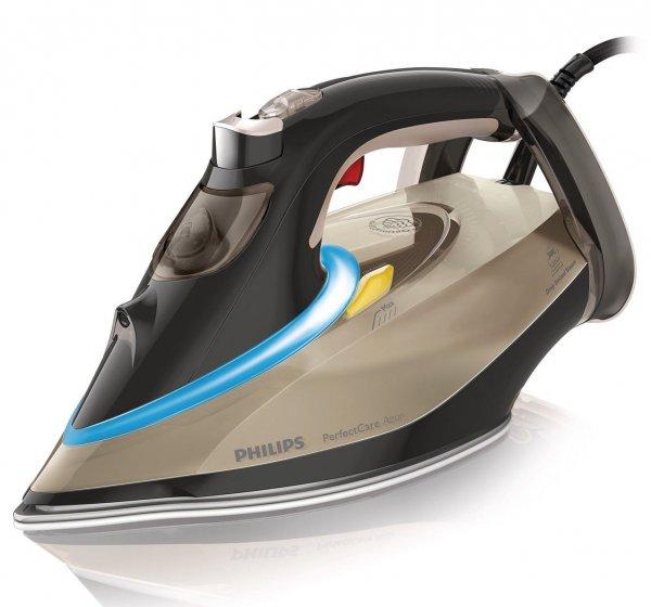 Philips Bügeleisen GC4919 B-Ware @Ebay 39.90€
