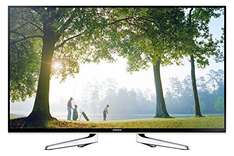 "48"" Samsung UE48H6690 Amazon vsk-frei für 849€   (idealo 999€) Edge-Lit-Dimming, 2x Triple-Tuner"