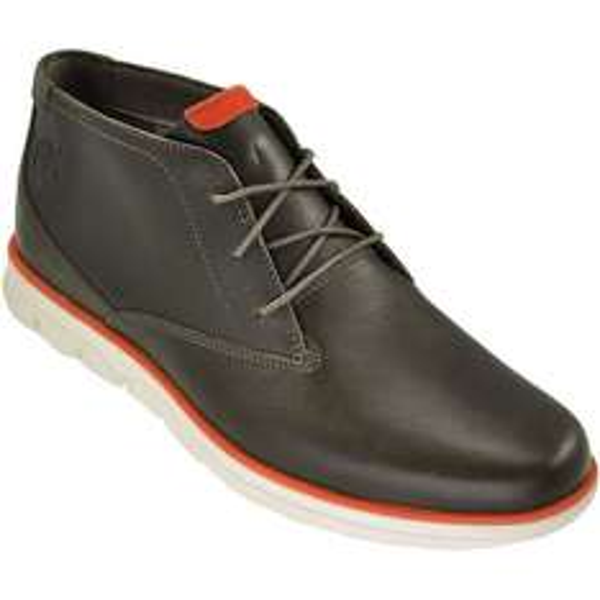 [ebay] Verschiedene Timberland-Schuhe u.a. 5130A für 50 € (37% unter idealo)