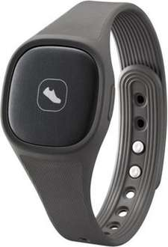 Samsung Activity Tracker für 29,94€ @Smartkauf