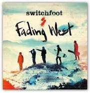 """Fading West - The Movie"" (Switchfoot) gratis"