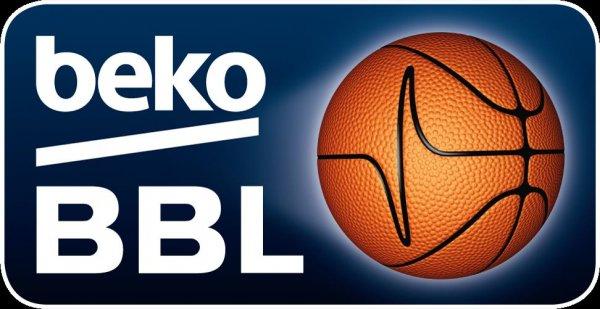 Die Beko BBL (Basketball Bundesliga) ab Oktober alle Spiele kostenlos im Live Stream für Telekom Internet Kunden