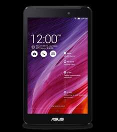 Asus Fonepad FE7010CG Single Sim Tablet 3G