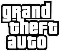[Steam] Nuuvem Grand Theft Auto Sale