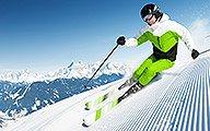 Crazy Booking Night bei Snowtrex - 1 Woche Skiurlaub ab 79€ am Donnerstag, 18.9 von 18-24 Uhr!