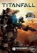 [Download] Titanfall @ Gamersgate (US) -> 20% Gutschein möglich