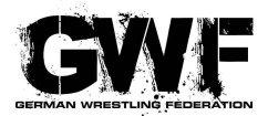 Dresden - Wrestling  - GWF Next Step and Stars - 13.9.2014 - 19 Uhr - Eintritt frei