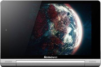 LENOVO YOGA TABLET 8 WiFi + 3G für 179,- € bei Mediamarkt (Abholung sonst + 1,99€)