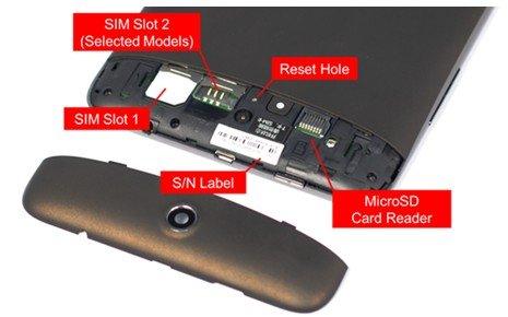 [Lenovo bei Ebay] IdeaTab A2107 (7 Zoll Tablet) für 99,99 Euro