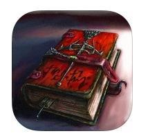 Dementia: Book of the Dead (iOS) gratis