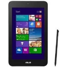 "Asus VivoTab Note 8 Tablet-PC (8"", 1,3GHz, 2GB RAM, 32GB HDD, Intel HD, Win 8.1) schwarz für 197,80 € @Amazon.co.uk"