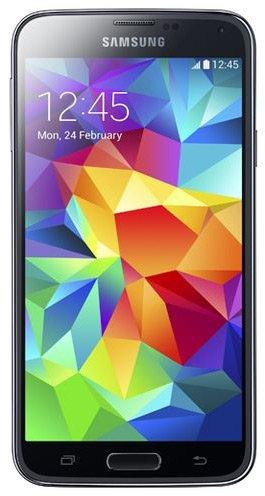 Samsung Galaxy S5 mit otelo Allnet Flat für rechnerisch 6,49€ montl.