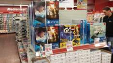 Lokal Real Bremen Vahr  Ps3 + Last of us + Gran Turismo 6