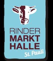 [HH] St. Pauli Rindermarkthalle eröffnet am 18. September