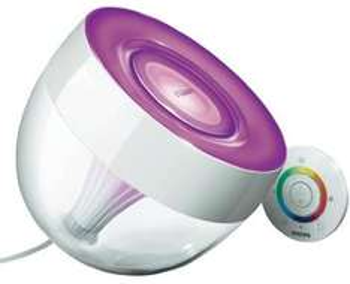 Philips Living Colors Iris für 57€ bei Amazon.de