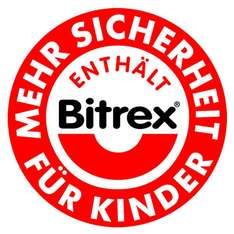 BITREX  Gratis Test Kit