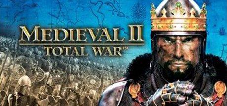 [STEAM] Medieval II: Total War @ Humble Bundle Store