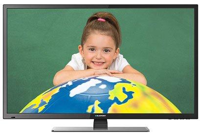 """Blaupunkt 50"""" Full HD LED-TV BLA-50/149I-GB-5B-FHBKU bei Kaufland"""