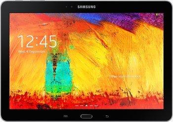 Samsung Galaxy Note 10.1 16GB LTE (2014 Edition) @Saturn Österreich