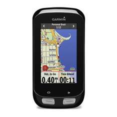 Garmin Edge 1000 für 379,95€ in Bonn