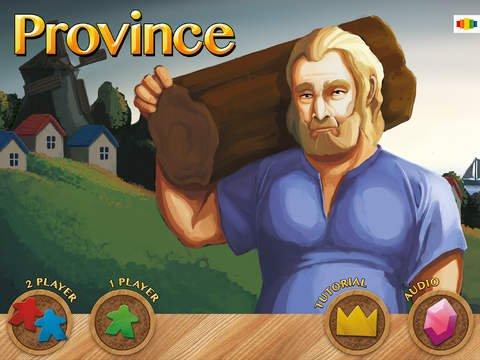 The Province für iPad gratis statt 4,49 nur HEUTE