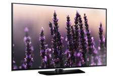 Samsung UE50H5570 - Amazon Blitzangebot