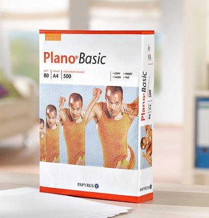 [Kaufland] Kopierpapier für 2,49€ 500 Blatt 80g/m2