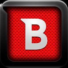 Bitdefender Mobile Security - 6 Monate Kostenlos (Android)