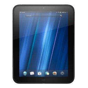 HP Touchpad - Amazon will Preise reduzieren!